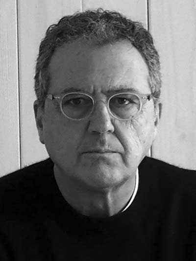 Giuseppe Rogolino